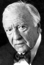 Hans-Georg Gadamer